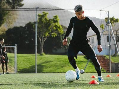 FutbolNYC_SoccerClass